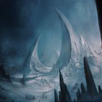 Archean Nights-Pathless