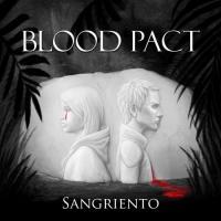 Sangriento-Blood Pact
