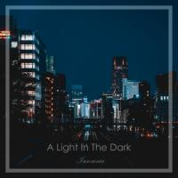 A Light In The Dark-Insomnia