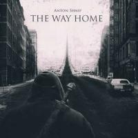 Anton Shnip-The Way Home