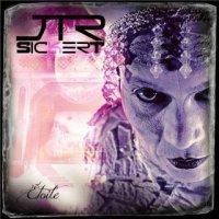 JTR Sickert-Etoile
