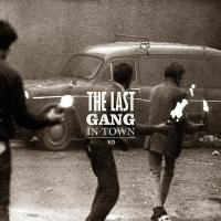WLVS-The Last Gang In Town