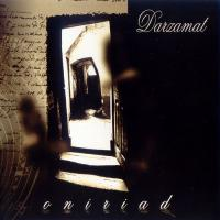 Darzamat-Oniriad