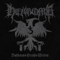 Hellbomb-Darkness Grinds Within
