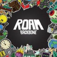 ROAM-Backbone