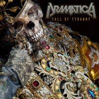 Dramatica-Fall Of Tyranny