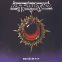 Afflicted-Prodigal Sun
