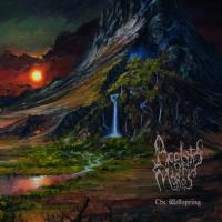 Acolytes Of Moros - The Wellspring mp3