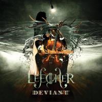Leecher-Deviant