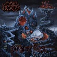 Dead Nexus-Bound By Flesh [EP]
