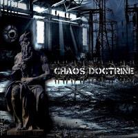 Chaos Doctrine - Chaos Doctrine mp3