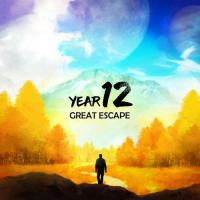 Year12-Great Escape