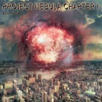 Alessio Giacomi-Project Nebula, Chapter I