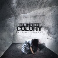 Blinded Colony-Bedtime Prayers