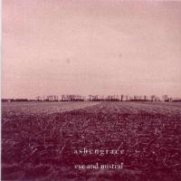 Ashengrace - Eve And Mistral mp3