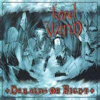 Lord Wind - Heralds of Fight flac cd cover flac