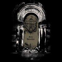 T.O.M.B.-Fury Nocturnus