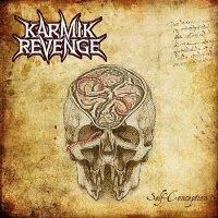 Karmik Revenge-Self-Conception