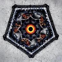 Testament-The Ritual