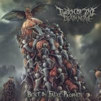 Twitch of the Death Nerve-Beset by False Prophets