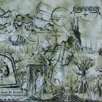 Blasphereion-Rest in Peace