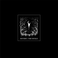 Hovert-The Sickle