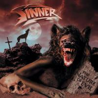 Sinner-The Nature Of Evil