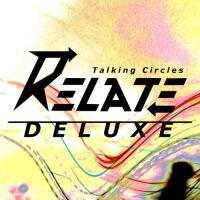 Relate-Talking Circles