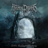 Frozen Dreams-Fallen In Dark Slumbering