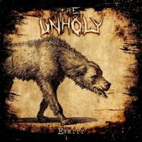 The Unholy-Enmity