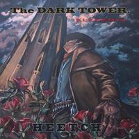 Heetch-The Dark Tower. Elements