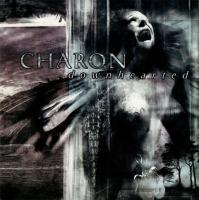 Charon-Downhearted