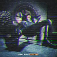Freaky Mind-The Reason