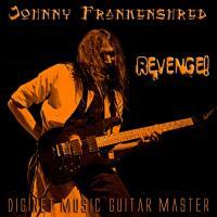 Johnny Frankenshred-Revenge