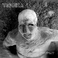 Troika-Prypiat