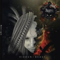 Behind The Mask-Hidden Beast