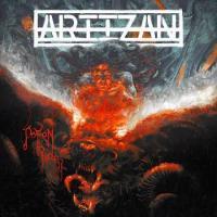 Artizan-Demon Rider (Deluxe Edition)