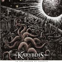 Karybdis-In The Shadow Of Paradise