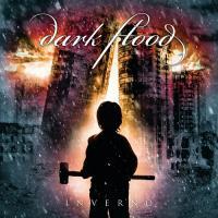 Dark Flood-Inverno