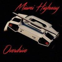 MiamiHighway-Overdrive