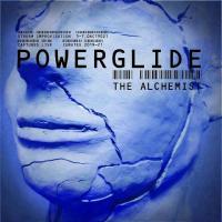 Powerglide-The Alchemist