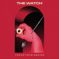 The Watch-The Art of Bleeding