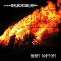 Uruk-Hai-The Battle