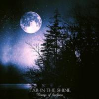 Far in the Shine-Demons of lLneliness