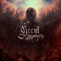 TIMORATUS - The Great Mortality mp3