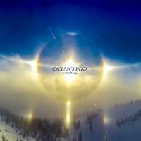 Ocean's Ego-Cerebral Orange