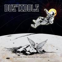 Dust Idols-Beyond The Edges Of Gravity