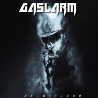 Gaslarm-Eradicator
