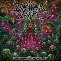 Blackwater Burial-The Prison of Belief