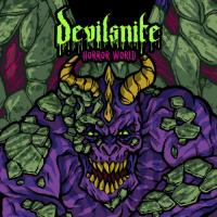 Devilsnite-Horror World